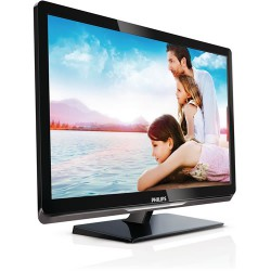 "LED22"" Philips 22PFL3507T/60 Жидкокристаллический телевизор Филипс"